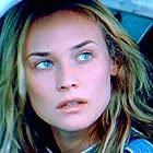 Diane Kruger in Michel Vaillant (2003)