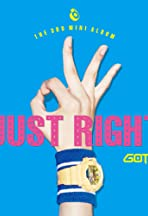 Got7: Just Right