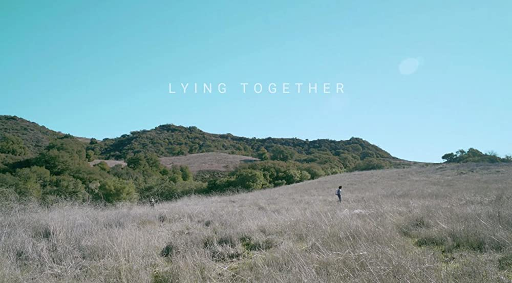 Lying Together 2019