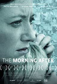 The Morning After (2015)