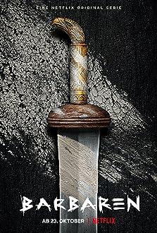 Barbarians (2020– )