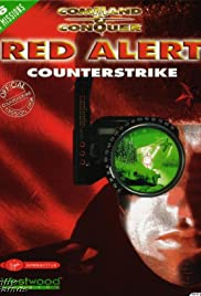 Command & Conquer: Red Alert - Counterstrike(1997) Poster - Movie Forum, Cast, Reviews