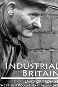 Industrial Britain (1931)