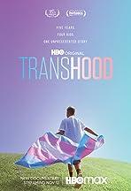 Transhood