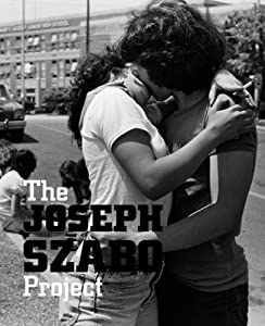 Watch latest movie The Joseph Szabo Project by [Mp4]