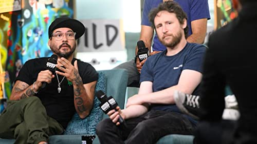 """BUILD: What the Album, """"Make Yourself,"""" Means to Incubus 20 Years Later"""