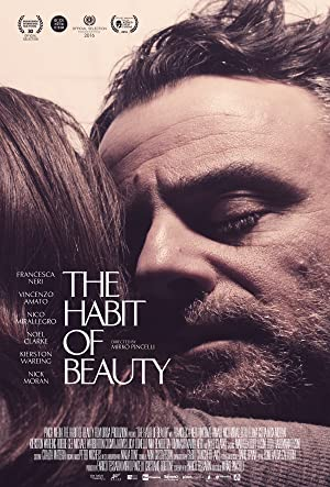 Where to stream The Habit of Beauty