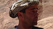 A Nabatean by Any Other Name