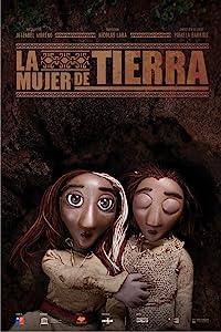 Movies 3gp download La mujer de tierra [360p]