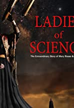 Ladies of Science: the Extraordinary Story of Mary Rosse and Mary Ward
