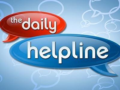 Sitio web para descargar nuevas películas. The Daily Helpline - Greg Louganis [mpeg] [4K2160p] [iPad] (2014), Greg Louganis, Miles Adcox