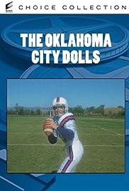 The Oklahoma City Dolls Poster