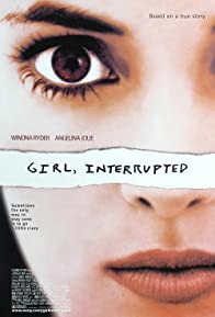 Primary photo for Girl, Interrupted