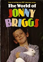Jonny Briggs