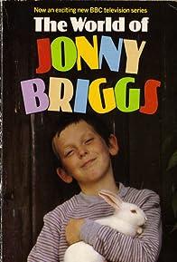 Primary photo for Jonny Briggs