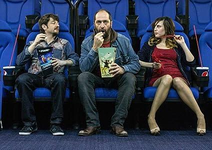 Legal hd movie downloads uk Pase privado Spain [1920x1080]