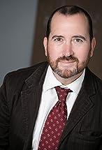 J. Scott Browning's primary photo