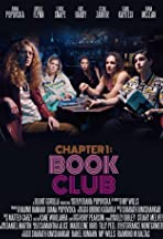 Chapter One: Book Club