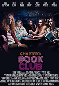 Primary photo for Chapter One: Book Club