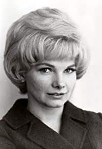 Primary photo for Barbara Loden
