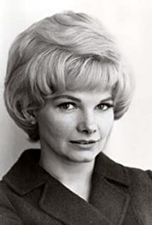 Barbara Loden Picture