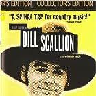 Dill Scallion (1999)