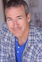 Jason Sutliff's primary photo