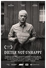 Dieter Not Unhappy