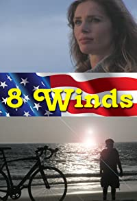 Primary photo for 8 Winds