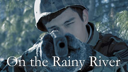 Watch free latest hollywood movies On the Rainy River by none [HDRip]