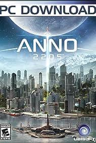 Anno 2205 (2015)