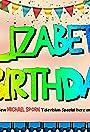 Earthday Birthday