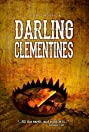 The Darling Clementines Poster