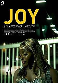 Joy (V) (2018)