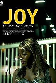 Joy (2018) - IMDb