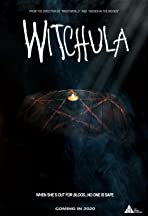 Witchula