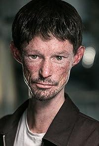 Primary photo for Darren Kent