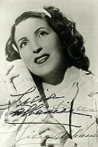 Licia Albanese