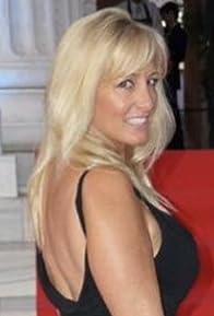 Primary photo for Lorraine Ziff