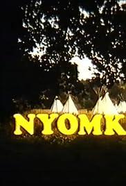 Nyomkeresö (1993) filme kostenlos