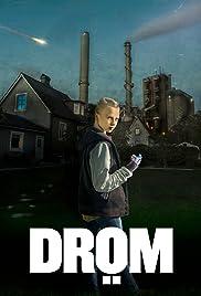 Dröm Poster