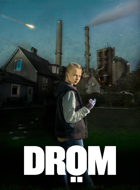 Drom.S02E05.SWEDiSH.1080p.WEB.x264-NORUSH