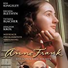 Ben Kingsley and Hannah Taylor Gordon in Anne Frank: The Whole Story (2001)
