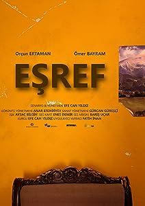 Quick free movie downloads Esref by none [1080i]
