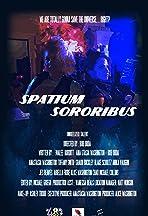 Spatium Sororibus