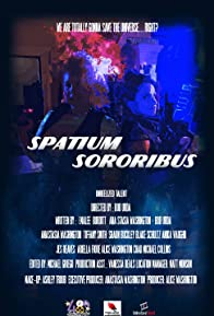 Primary photo for Spatium Sororibus