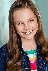 Primary photo for Lileina Joy