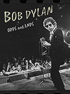 Where to stream Bob Dylan: Odds and Ends