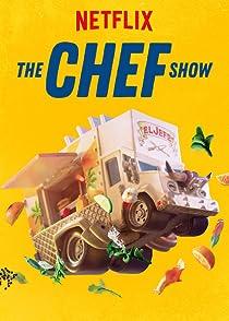The Chef Showเชฟส์ เทเบิ้ล
