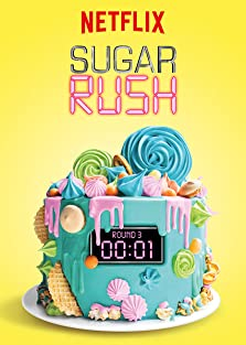 Sugar Rush (2018– )
